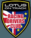 Lotrdc_badge