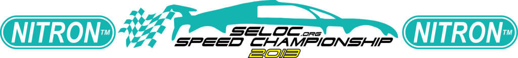 Speed Champ 2013 Web Logo