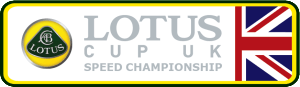 LotusCupUK_SPEED_CHAMPIONSHIP2014_CMYK
